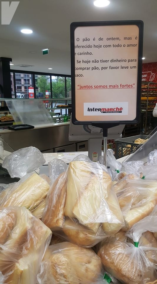 Lojas pão.jpg