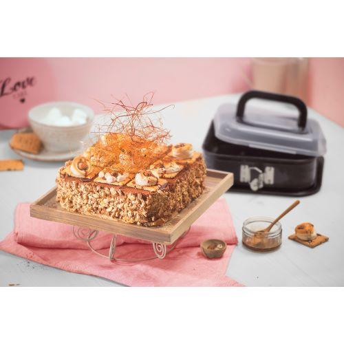 Cheesecake avelã e caramelo.jpg