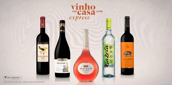 vinhoemcasaexpress.jpg