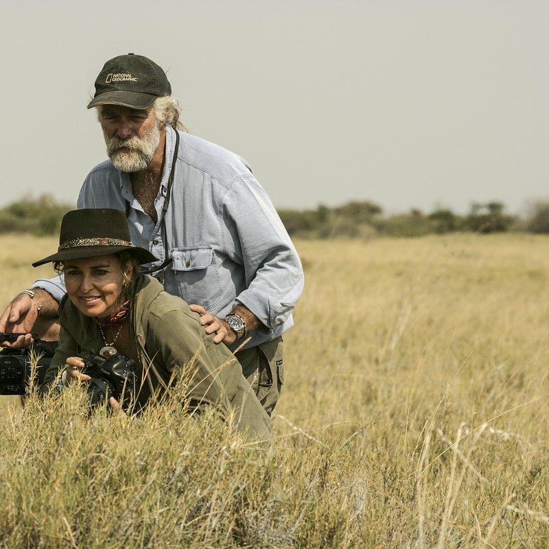 DivineJourney_104_OkavangoRiverOfDreams_16.JPG