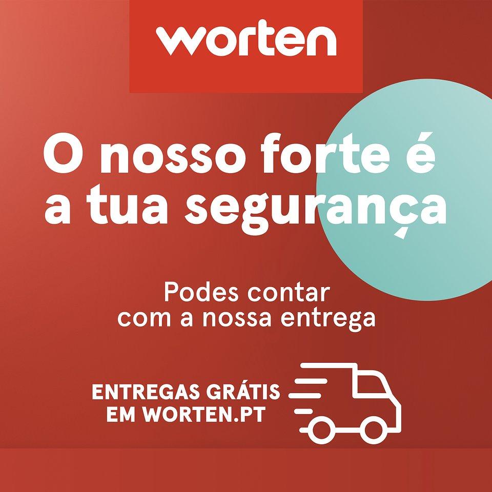 Redes_EntregasGratis.jpg