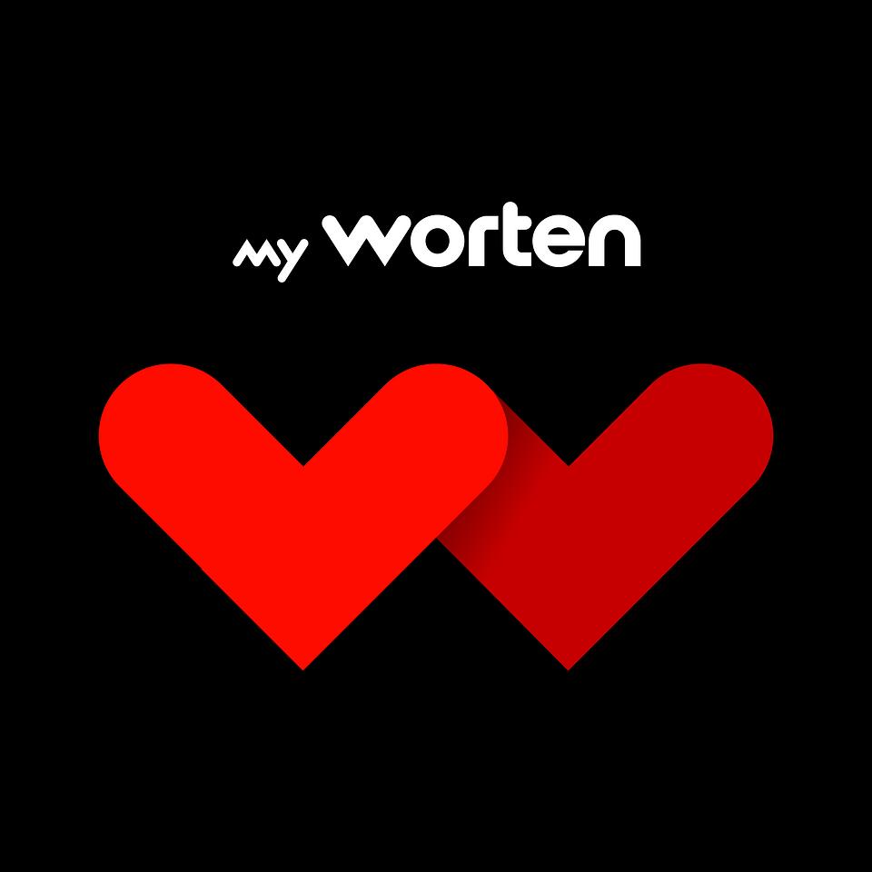 my worten-01.png