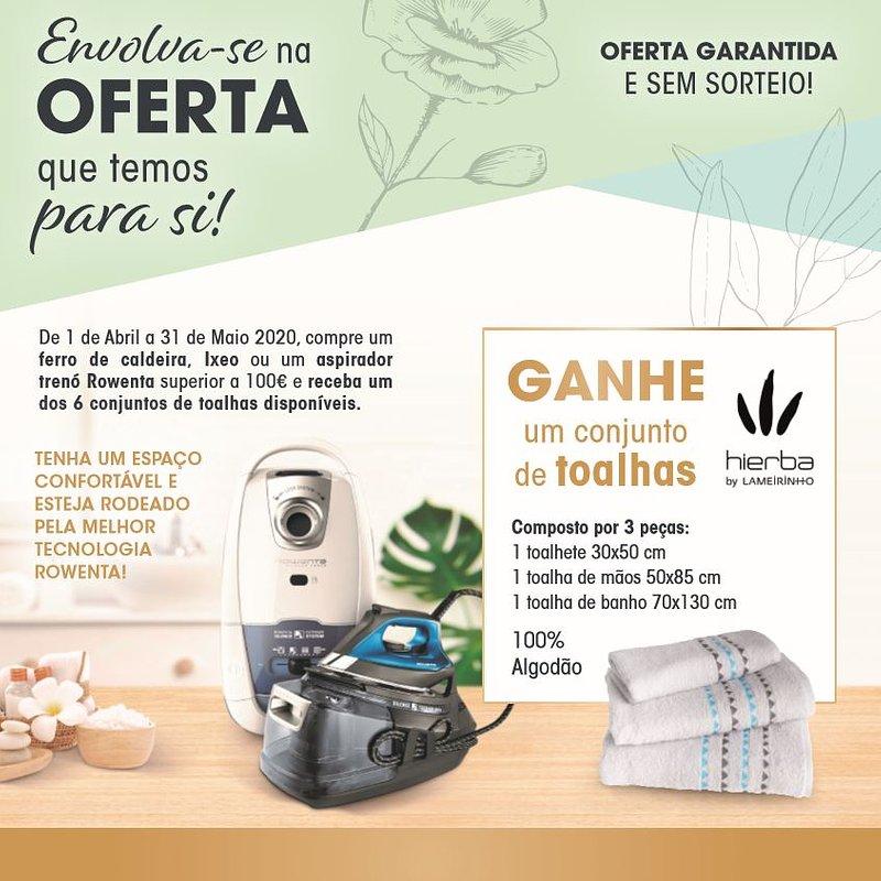 Campanha Lameirinho.JPG