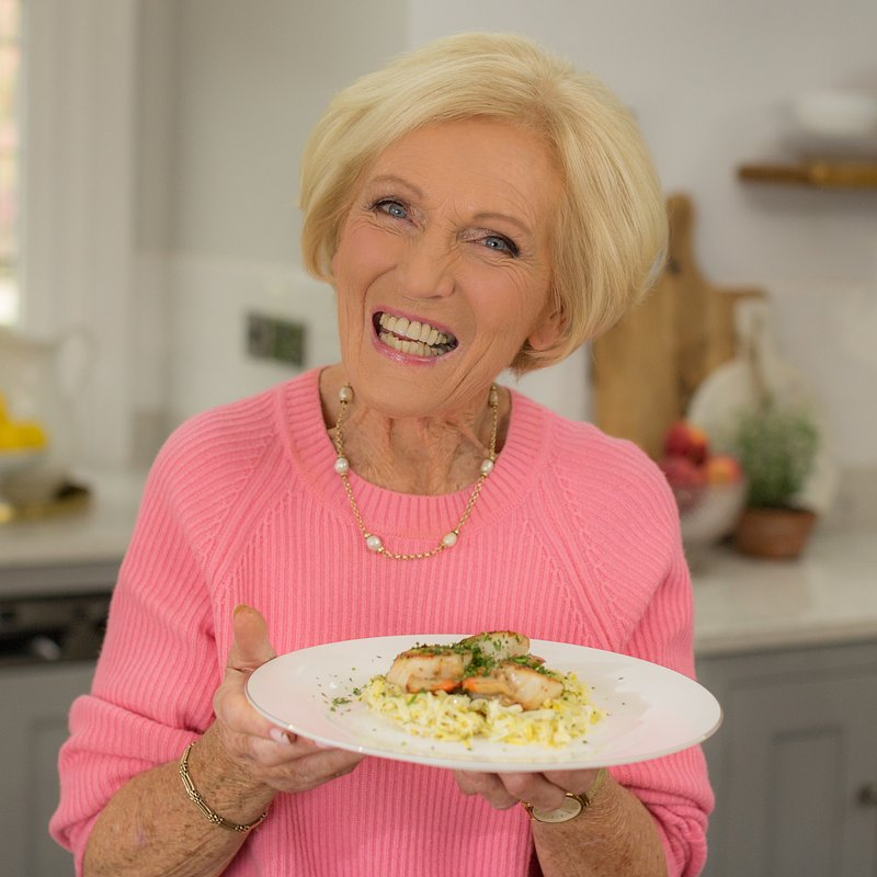Mary Berry_s Quick Cooking_High-Res_EP106_IMG07.jpg