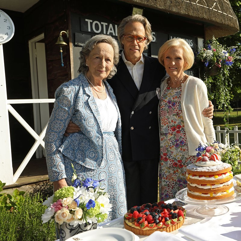 Mary Berry_s Country House Secrets_High-Res_EP104_IMG02.jpg