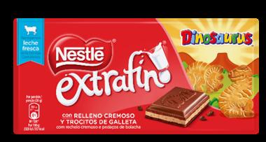 NestleExtraFino_Dinosaurus.png