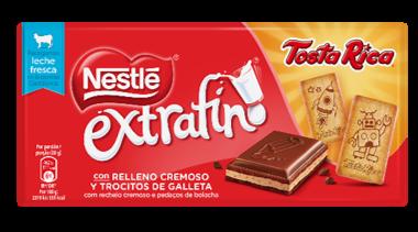 NestleExtraFino_TostaRica.png