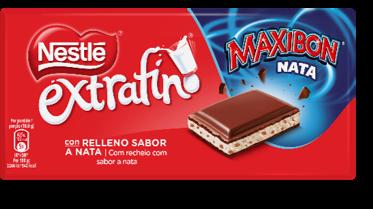 NestleExtraFino_MaxiBon.png