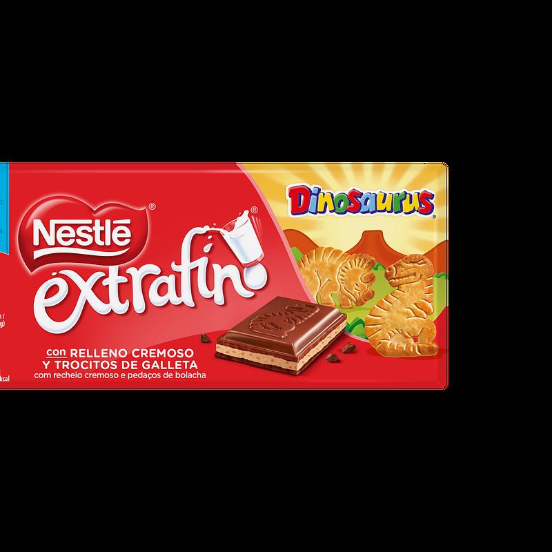 7613038361666_NESTLÉ EXTRAFINO Tablete Chocolate de Leite DINOSAURUS 120g_1.png