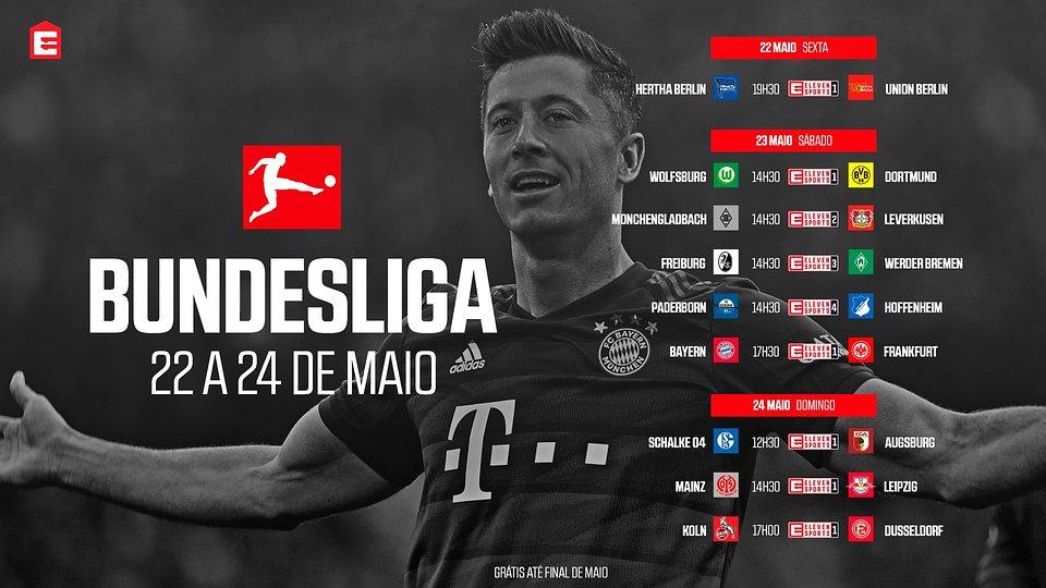 calendário jogos 22 a 24 Maio 2020.jpeg