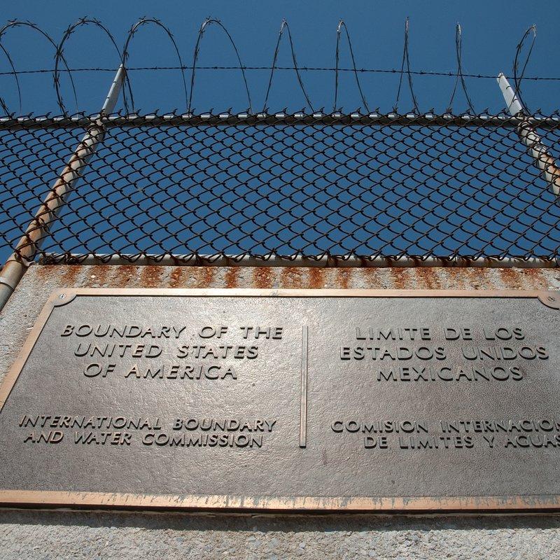 ToxicDrugTanker_09_BorderWarsV.JPG