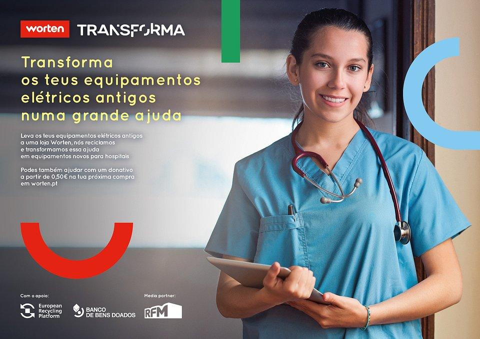 TRANSFORMA_HOSPITAIS_2.jpg