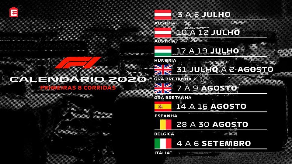 Regresso da F1.jpg