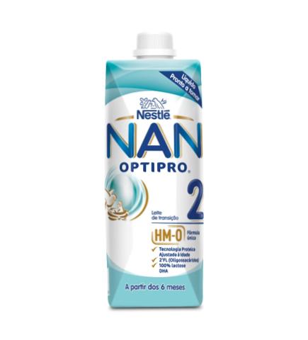 PRINT NAN2 (2).png