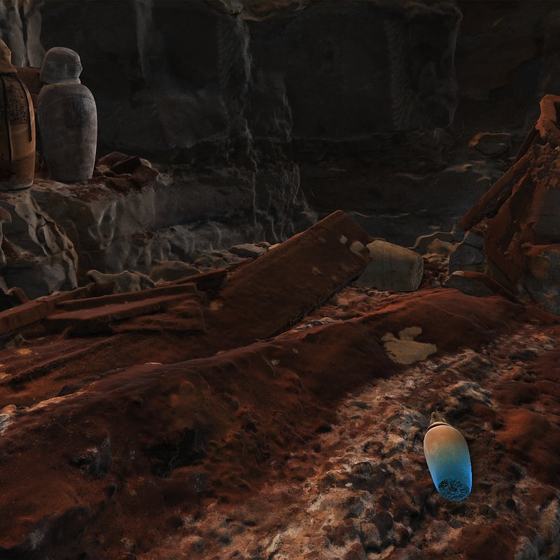HiddenChamber_Ep101_KingdomOfTheMummies_CGI_004.JPG