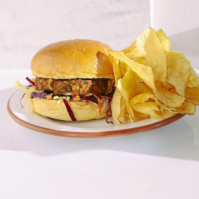 Olívia Burgers_VEGGIE GG 1.jpg
