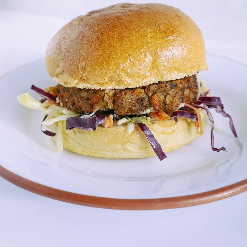 Olívia Burgers_VEGGIE GG 2.jpg