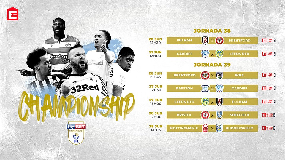 Calendário EFL Championship Eleven Sports.jpg