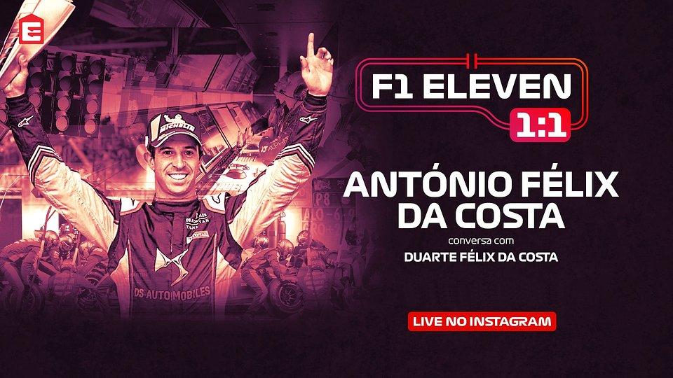 F1 Eleven António Félix da Costa.jpg