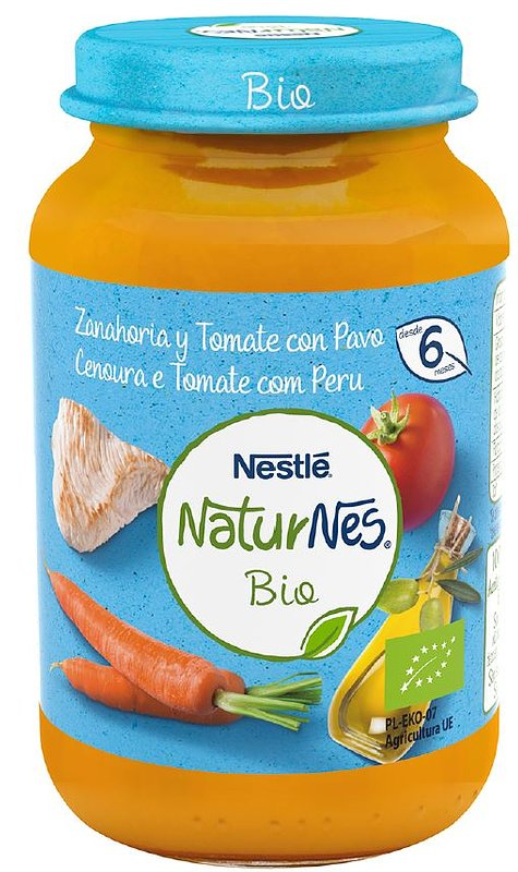3D NATURNES Bio Cenoura e Tomate com Peru 190g.JPG