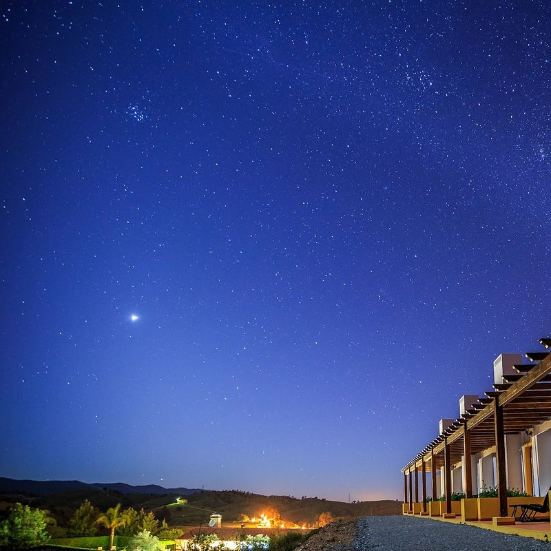 Small Portuguese Hotels_ Nave Redonda do Cerro26.-nave-redonda-do-cerro_saboia_odemira_alentejo.jpg