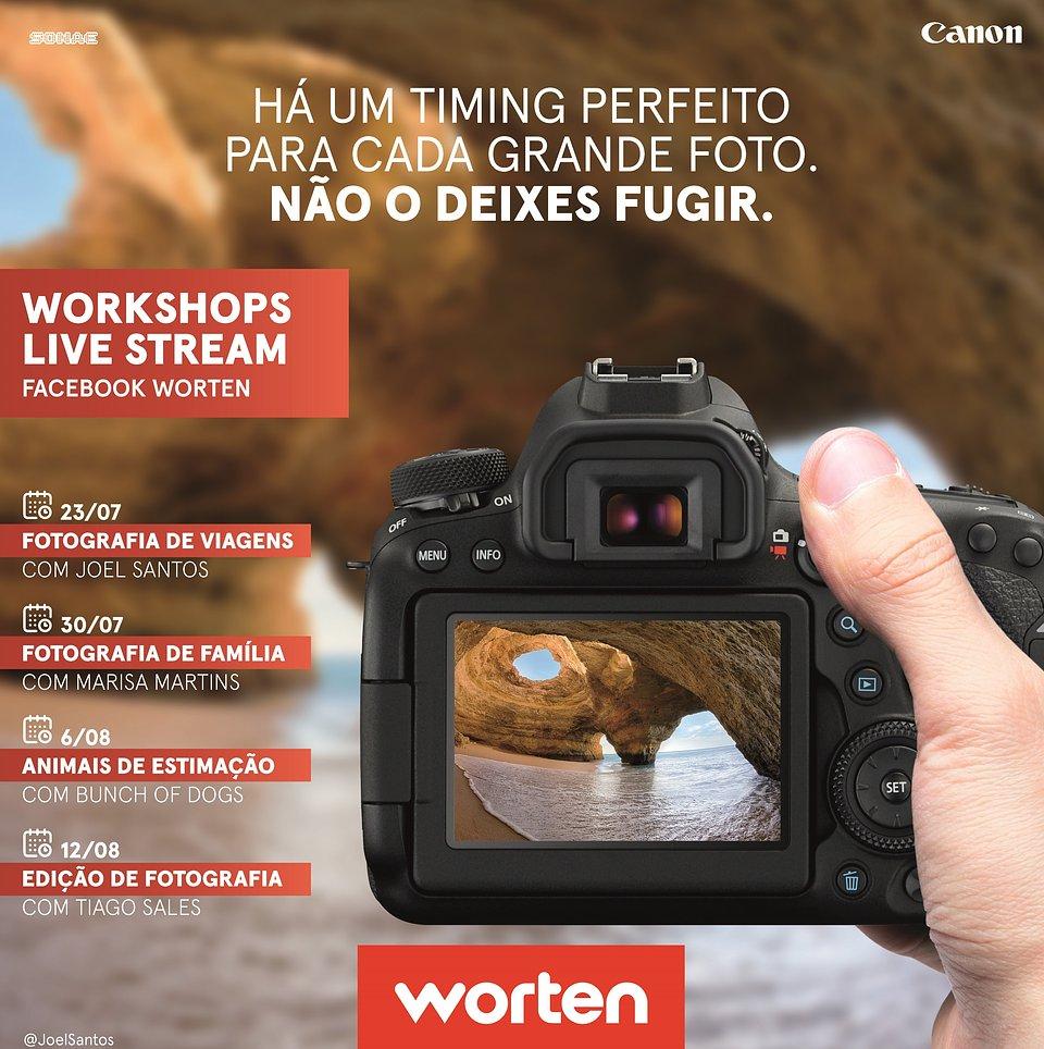 CicloFoto_Canon.jpg