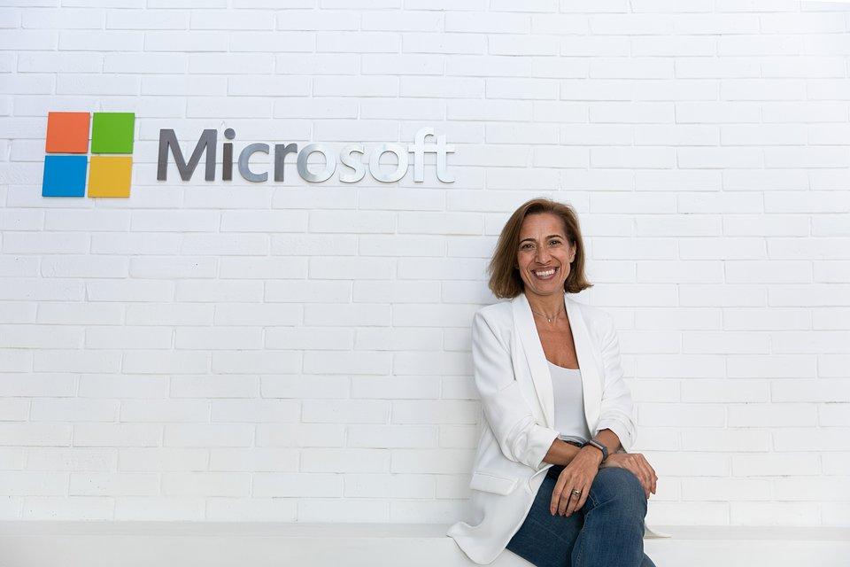 MicrosoftPortugal_TeresaVirginia-4.jpg
