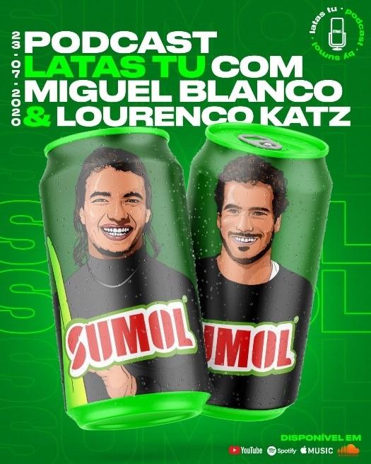 MiguelBlancoLourençoKatz.jpg