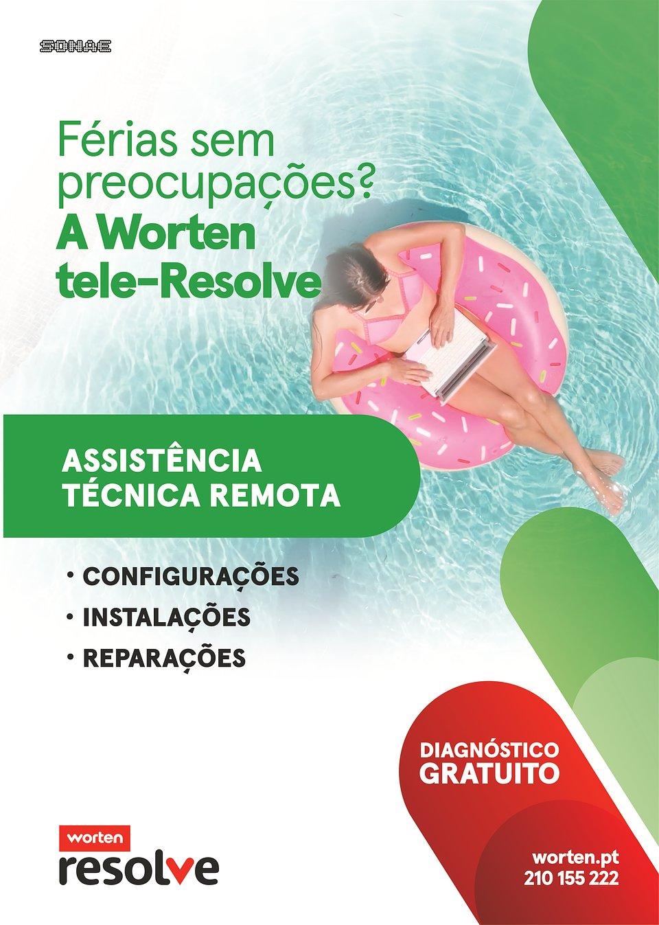 TeleResolve_Ferias.jpg