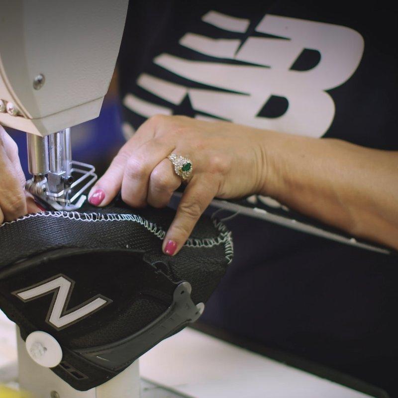 Ep103_Sneakers_MadeInADay_LR_3.jpg