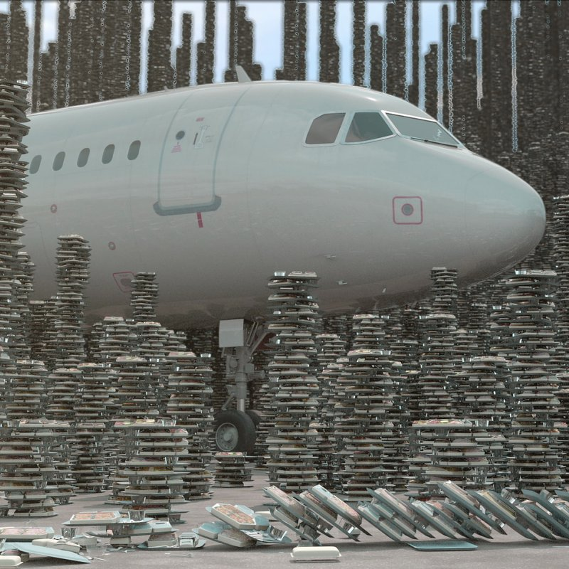 Ep111_AirplaneMeals_MadeInADay_CGI_3.JPG