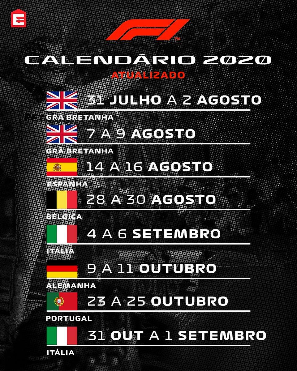Calendário ELEVEN SPORTS F1 2020.jpeg