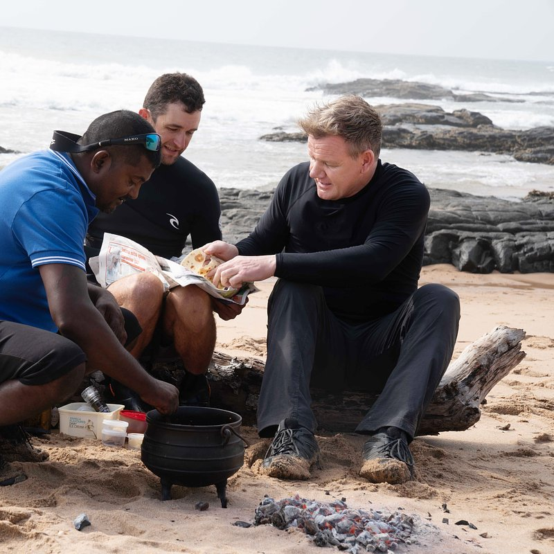SouthAfrica_Ep201_GordonRamsayUncharted_untitled-783_CSI.jpg