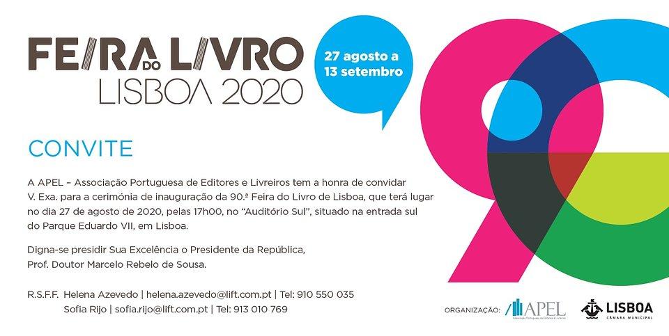convite FLL 2020 inauguracao.jpg