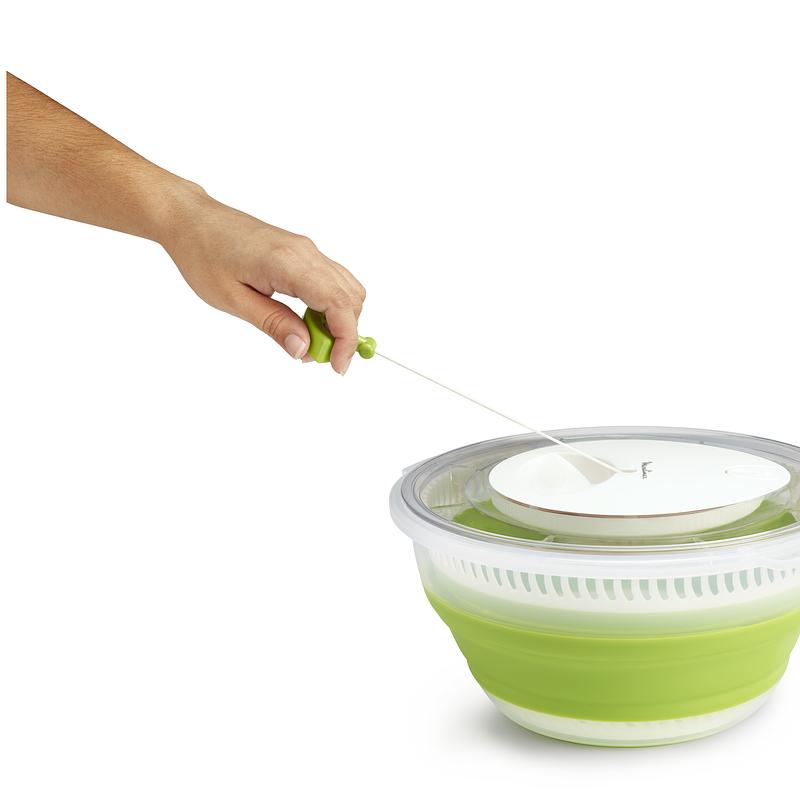 Digital-K2530104_Collapsible Salad Spinner_4 L_40AC.04.png