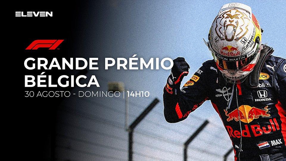 GP F1 BELGICA.jpeg