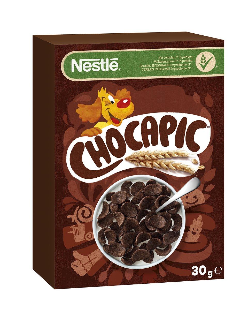 Chocapic 30g.jpg