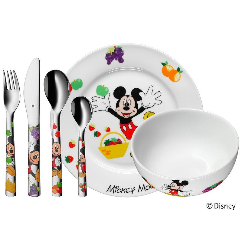 Conjunto Mickey.jpg