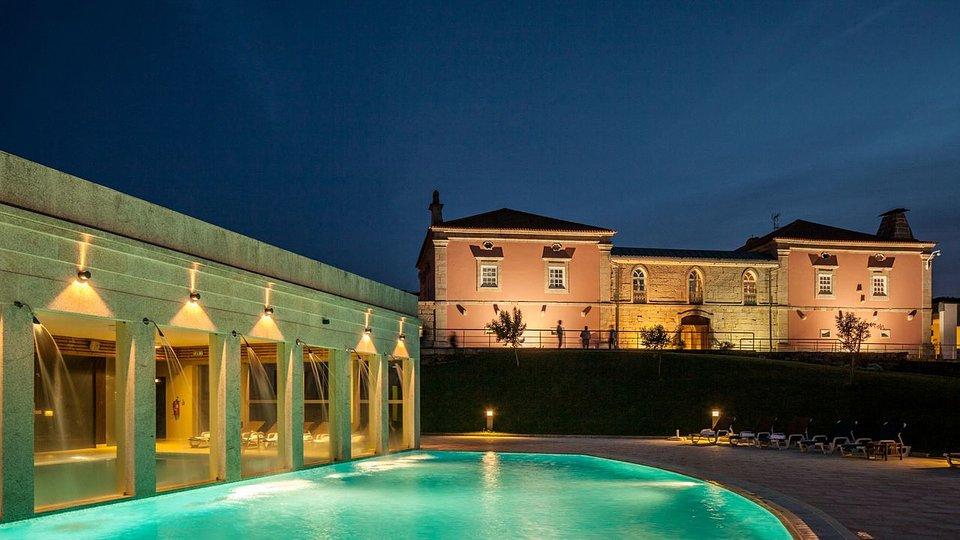 Casas Novas Countryside Hotel Spa.jpg