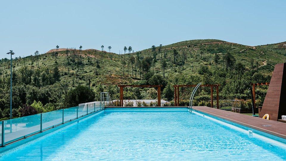 Boticas Hotel & Spa.jpg