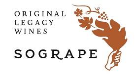 Logo Sogrape_prowly.jpg