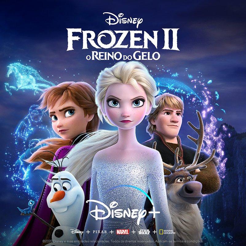 Disney+_Frozen2_Social_1080x1080_PT.jpg