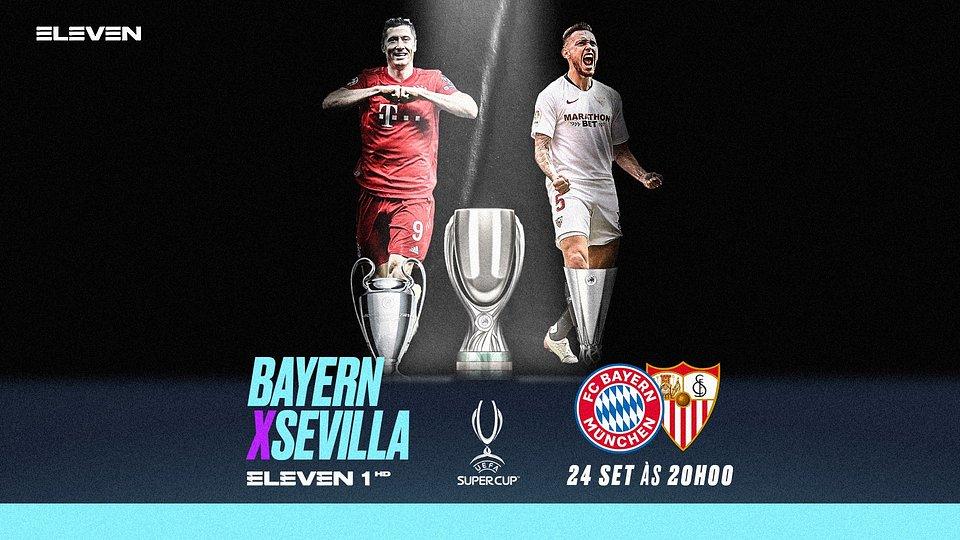 UEFA SUPER CUP ELEVEN.jpeg