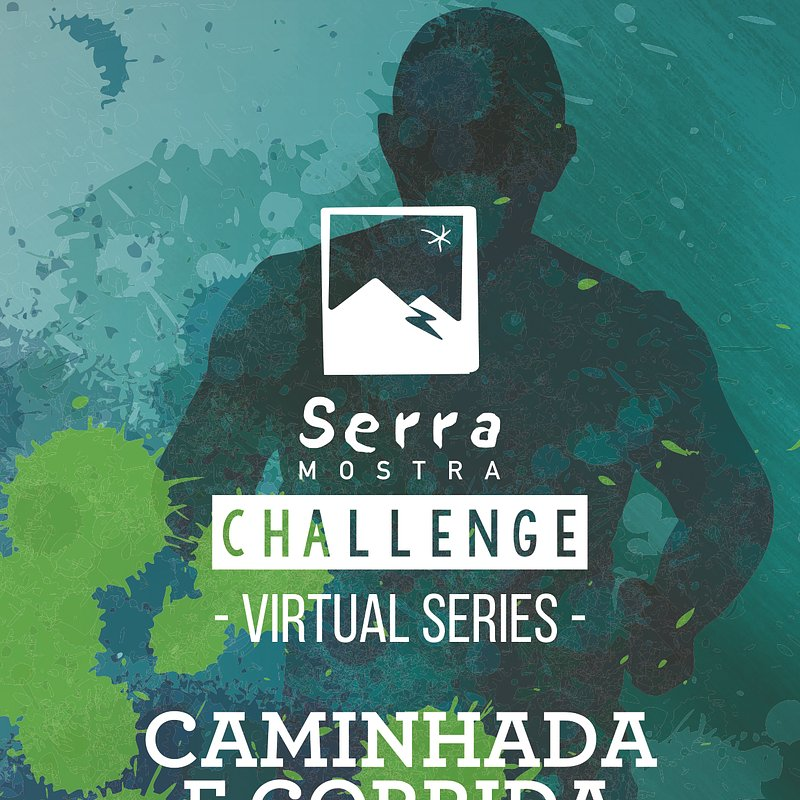 Serra Mostra Challenge_Virtual Series.jpg