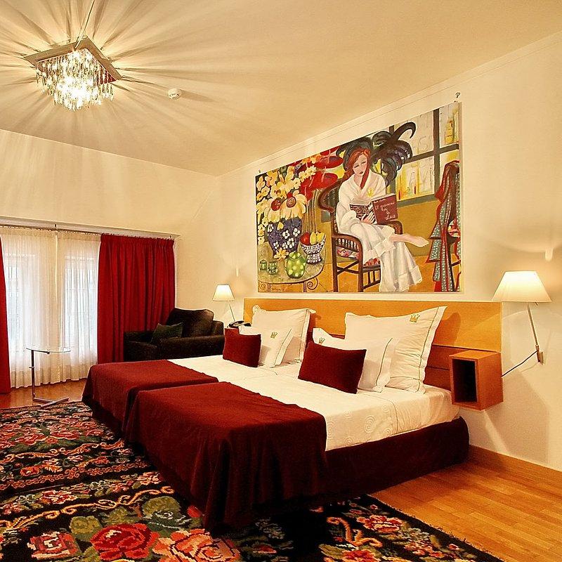 Hotel Mestre de Avis.jpg