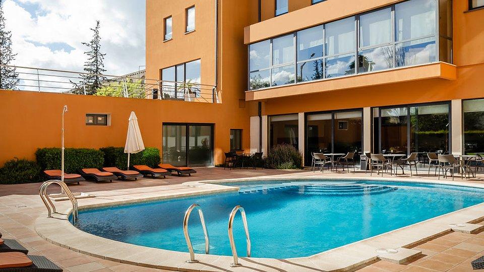 Hotel Dom Luis Elvas.jpg