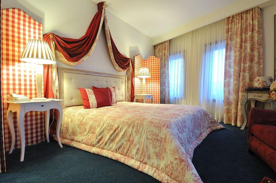 Hotel Moliceiro.jpg