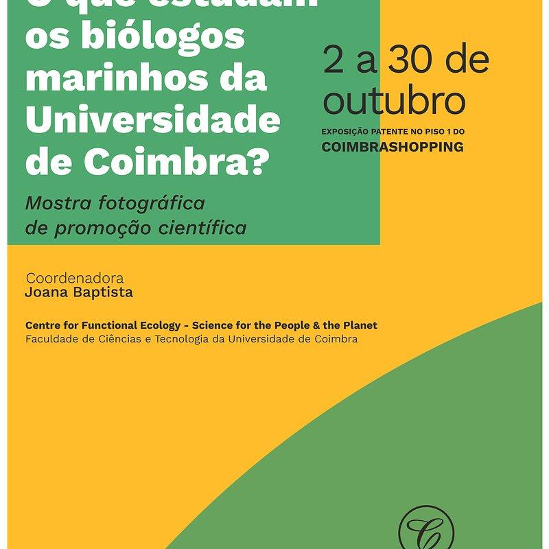 cartaz 70X100 - Exposição UC.jpg