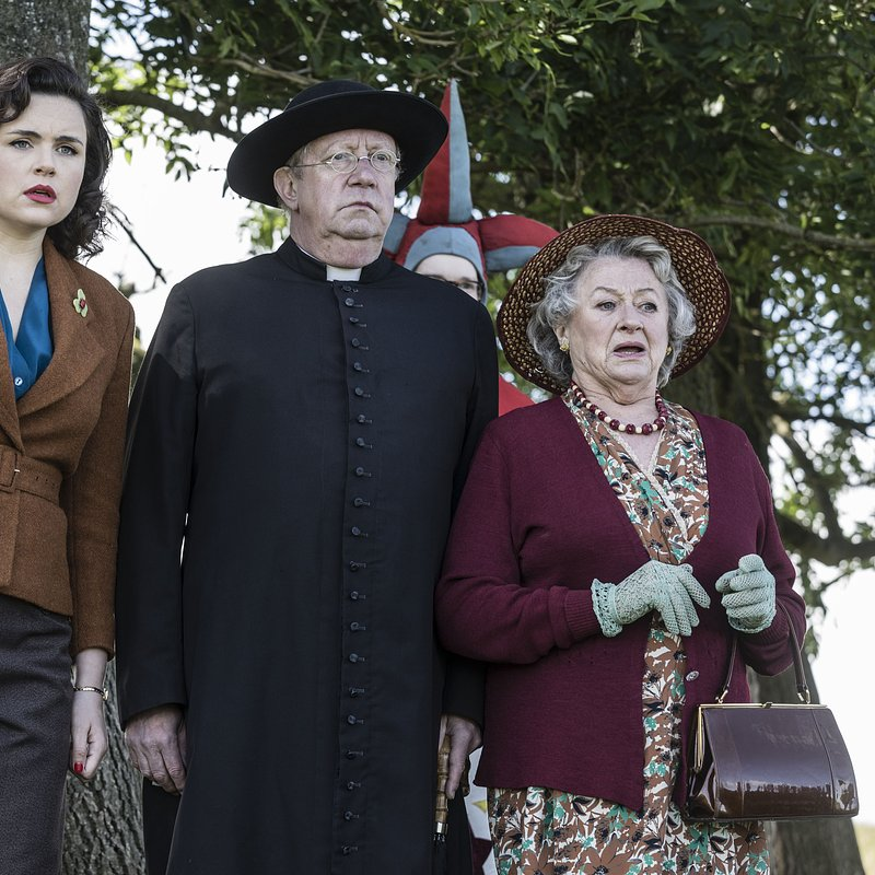 Father Brown S8 Ep4_010.jpg