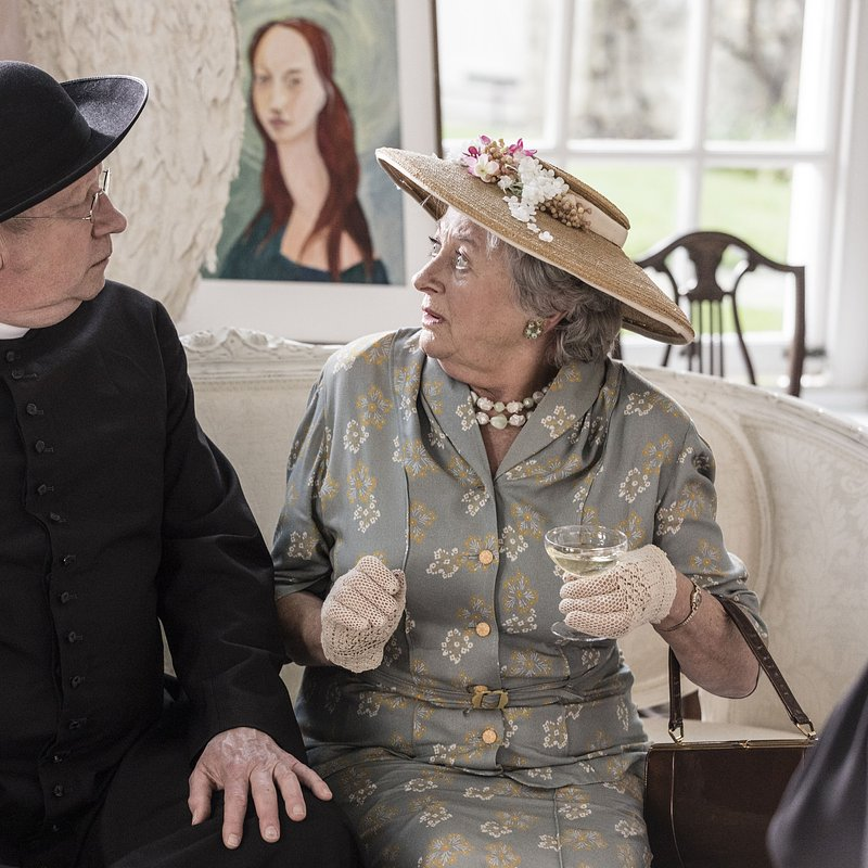 Father Brown S8 Ep8_006.jpg